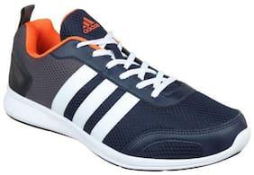 Astrolite Running Shoes For Unisex ( Navy Blue )