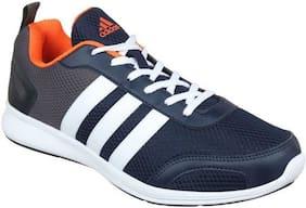 Adidas Unisex Astrolite Running Shoes ( Navy Blue )