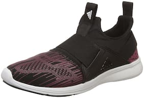 Adidas CI1809_5 Running Shoes
