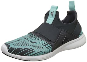 Adidas CI1810_4 Running Shoes