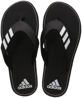 3cb7c231453ffb Adidas Slippers & Flip Flops for Men. - 56 Products. Sort by Popular. Adidas  Men Black Flipflop - Coset