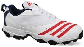 Adidas CRI HASE II