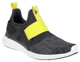 Adidas DROGON SL M SHOES