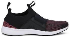 ADIDAS DROGON SL W Running Shoes For Women
