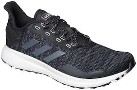 Adidas DURAMO 9 Running Shoe