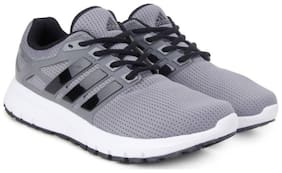 ADIDAS ENERGY CLOUD WTC M Running Shoes For Men