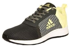 Adidas Erdiga 1.0 Women's Running Shoes
