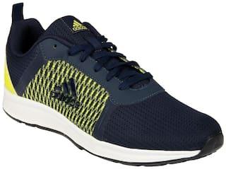 Adidas ERDIGA 1.0 M SHOES