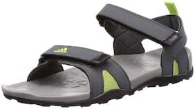 Men Sports Sandals ( Grey )