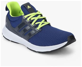 e04dcce00d5 Adidas Jerzo Sports Running Shoe For Men-Uk-9 for Men - Buy Adidas ...