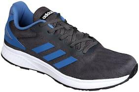 Adidas KALUS M Running Shoe