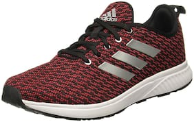 Adidas Kivaro 1.0 Men's Running Shoes