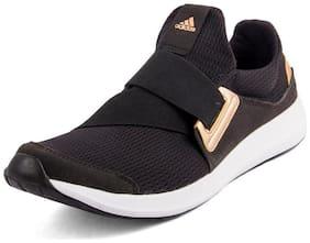Adidas Men Multi Color Running Shoes