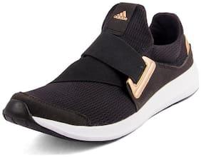 Adidas Kivaro SL Running Sports Shoes For Men-Uk-7