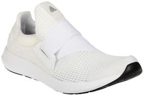 Adidas KIVARO SL M SHOES