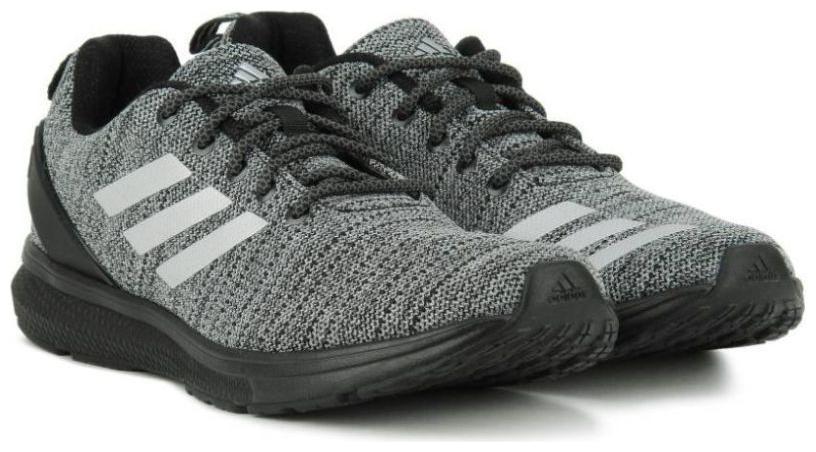 Adidas Men LEGUS 1 M Running Shoes