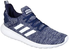 Adidas Lite Racer BYD Men's Running Shoes