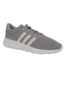 321a7afc22bf Adidas Sneakers   Sports Shoes for Women Online at Paytm Mall