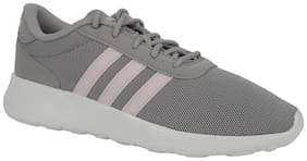 Adidas Lite Racer Sports Shoes - F34686