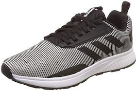 Adidas Men Argo Running Shoes ( Grey )