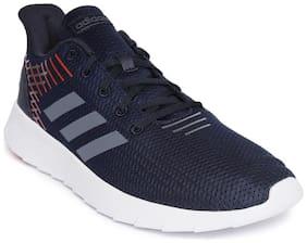 Adidas Men Asweerun Running Shoes
