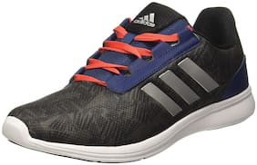 b316ca498 Sports Shoes for Men - Buy Mens Sports Shoes