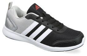 Adidas Men Black Running Shoes - Bi2792