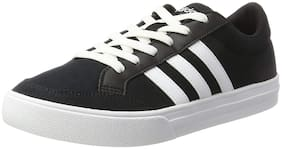 Adidas Shoes Sneakers - Buy Adidas Shoes Sneakers Online for Men at ... ac9414f11b