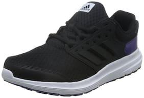 Adidas Men Black Running Shoes - Aq6548