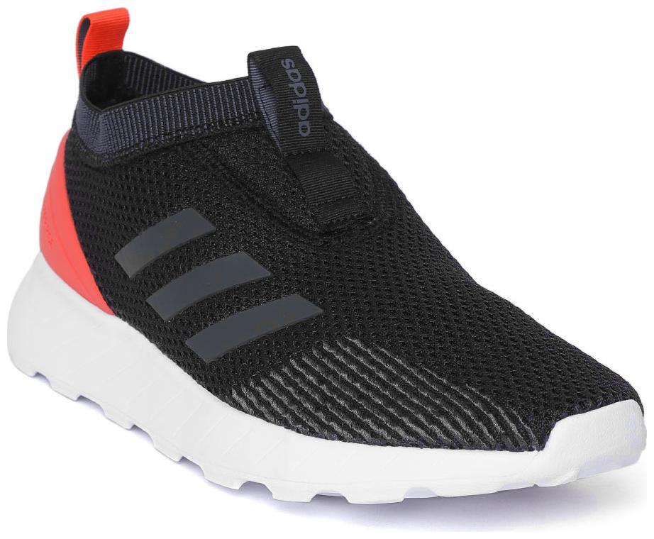 Adidas Men QUESTAR RISE SOCK Running