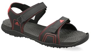 4f071f1f5edc1a Buy Adidas Men Gempen M Sports Sandals Online at Low Prices in India ...