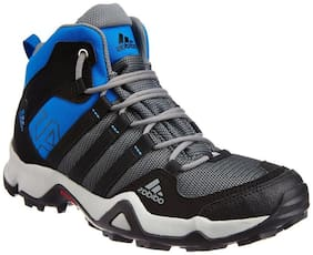 Adidas Men Multi Casual Shoes