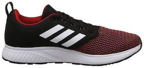 Adidas Men Jeise M Running Shoes