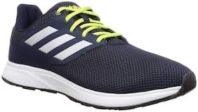 Adidas Men KRAY 3.0 Running Shoes ( Navy Blue )