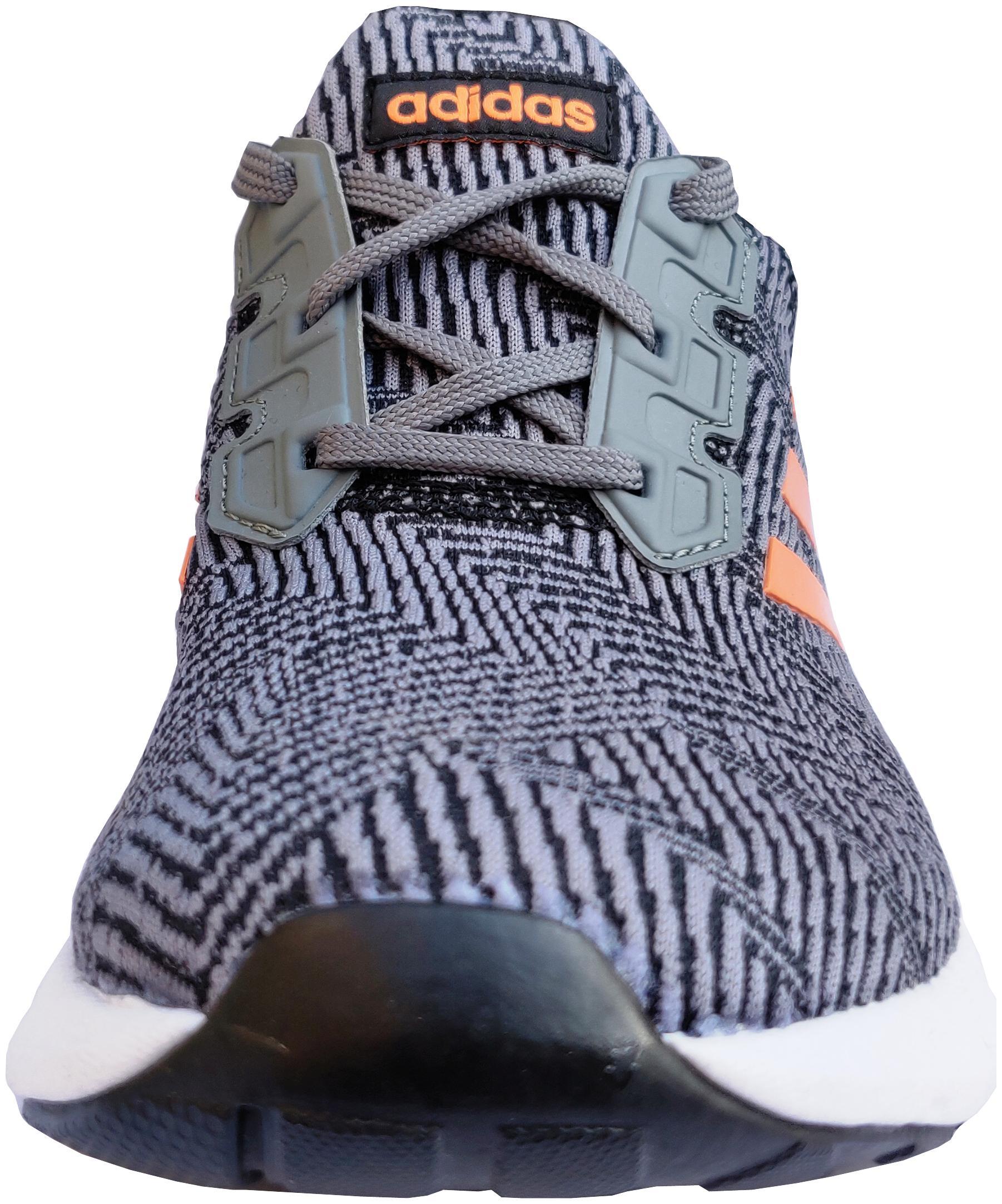 Adidas Men Nepton 2.0 Running Shoes