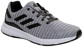 Adidas Men Navy Blue Running Shoes - Ba2867