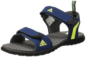7abc250621a079 Adidas Sandals   Floaters - Buy Adidas Sandals   Floaters Online for ...