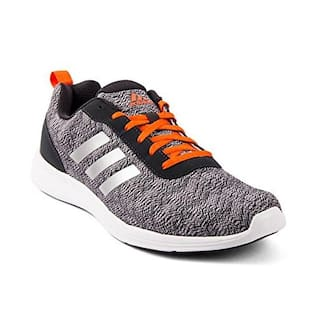 3c601a345cb9eb Adidas Men Grey Running Shoes - Ci1752 for Men - Buy Adidas Men s ...