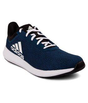 Adidas Men Blue Sport Shoes - Ci1863