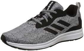 Adidas Men's Remus 1.0 M White Running Shoes