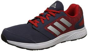 Adidas Men Multi-color Running Shoes - Cj0138