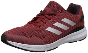 Adidas Men's Stargon Running Shoes