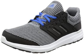 Adidas Men Running Shoes ( Grey )