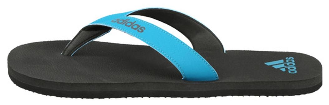 c0244b89a394a6 Buy Adidas Men Black Flipflop Online at Low Prices in India - Paytmmall.com