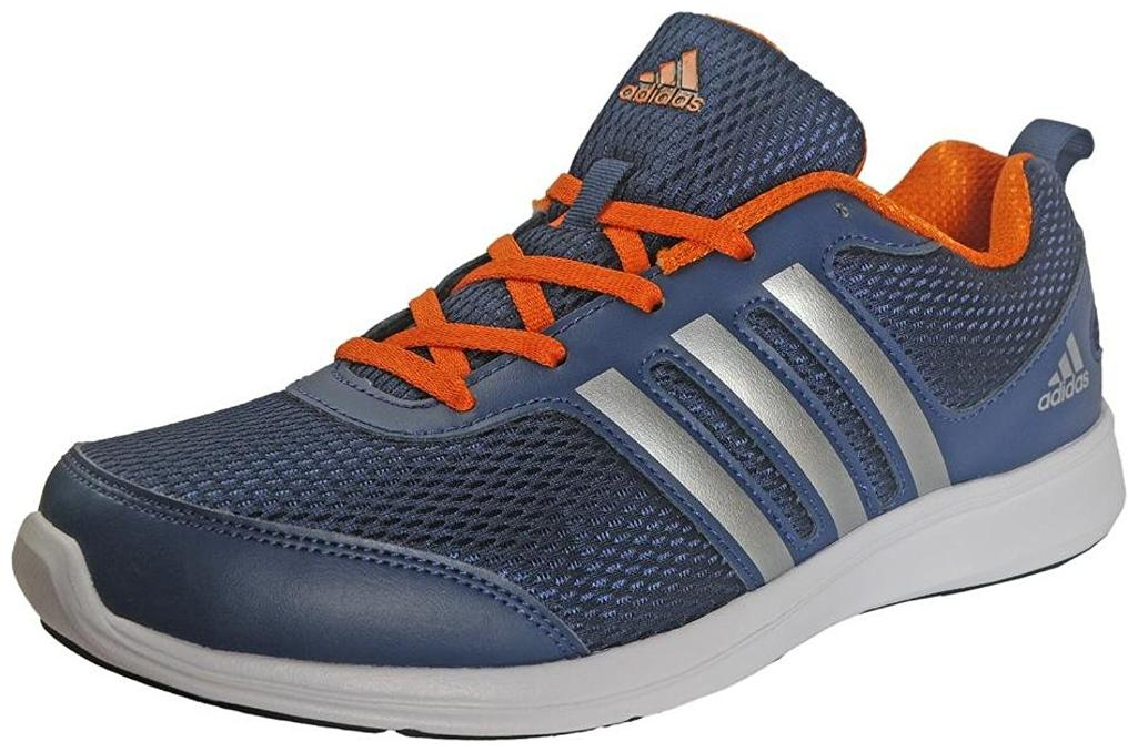 Adidas Yking Running Shoes BI2797