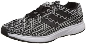 93dbfebfc19f9 Sports Shoes for Men - Buy Mens Sports Shoes