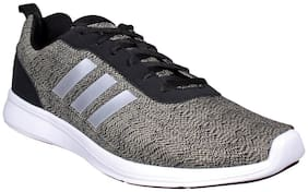 Adidas Adiray 1.0 Men's Running Shoes