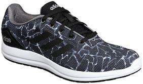 Adidas Men Sports Shoes