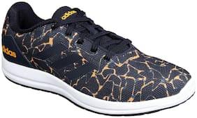 adidas Adipacer 5.0 Men's Running Shoes
