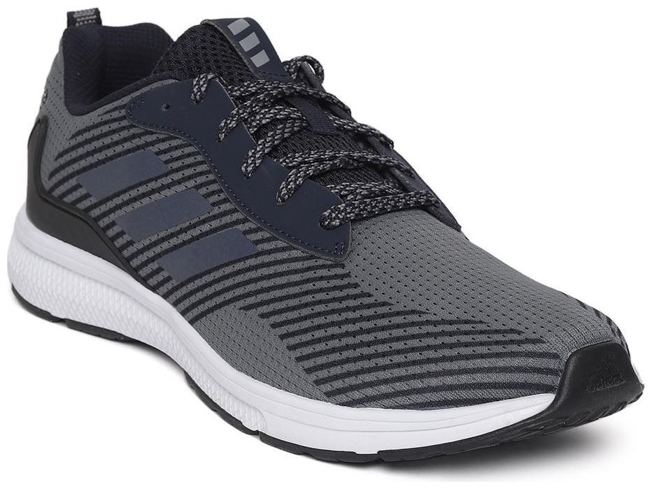 Adidas Men KYRIS 1 M Running Shoes